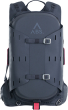 ABS A.Light Base Unit small without Activation Unit S/M, dusk 2020 Lavinerygsække