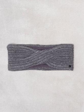 Lauren Ralph Lauren Rib Headband