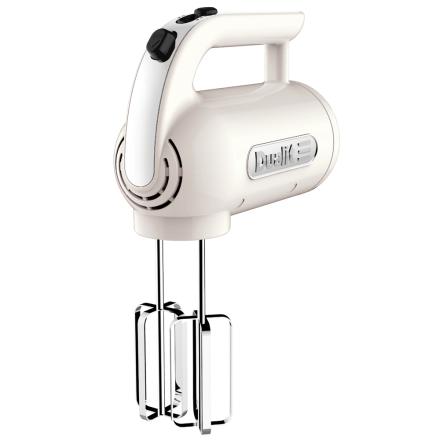 Dualit - Håndpisker Dualit, Canvas, 220-240V