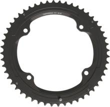 CAMPAGNOLO Chainring 11-speed for Record/Super Record/Chorus 50T 2019 Eturattaat
