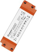 Ledvance LED drivdon/driver, 30 W, 24 V