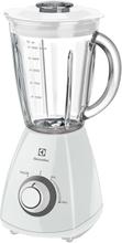Electrolux - Blender Model ESB2350, Hvit