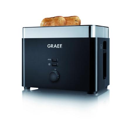 Graef GRTO62EU