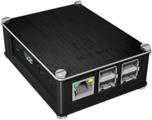 ICY BOX IB-RP102