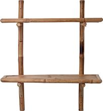 Lene Bjerre - Mandisa Hylle, Bamboo