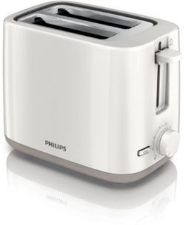 Philips Daily Collection Brödrost HD2595/05