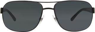 Polo Ralph Lauren PH3093-9288 Solglasögon
