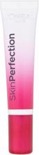 L'Oreal Skin Perfection Awakening Eye Cream 15 ml