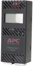LCD Digital Temperature Sensor