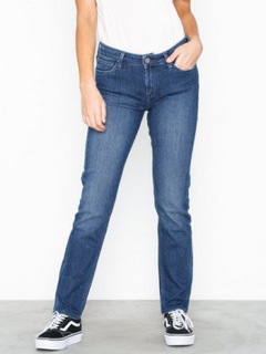Lee Jeans Elly Fresh Worn