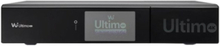 Ultimo 4k - digital multimedia receiver