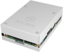ICY BOX IB-RP101