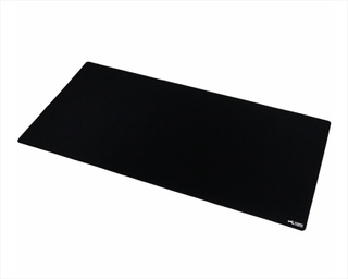 Glorious PC Mousepad - 3XL Extended