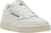 Reebok - Club C 85 -Sneakers - hvit