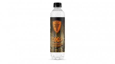 Elite Force Premium OXO BIO Kuler 0.25g - 2700stk