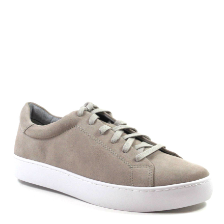 Vagabond Zoe Sneaker mocka grå