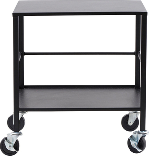 House Doctor Office Trolley (Sort)