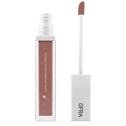 OFRA Cosmetics OFRA x Francesca Tolot Liguid Lipstick Baroque