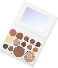 OFRA Cosmetics Boho Eyehadow Palette