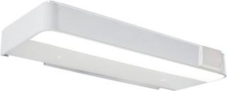 Svedbergs LED 55 LED-belysning 55 cm Uttag höger, med jordfelsbrytare