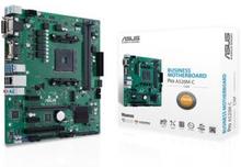 ASUS PRO A520M-C/CSM (mATX, A520, AM4)