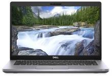 """Dell Latitude 5410 14""""'""""' FHD i5-10210U 8GB 256GB SSD Intel UHD620 W10Pro 1Y Basic Onsite"""