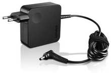 Lenovo AC Adapter (wall) 65W Round tip