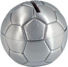 Dacapo Silver Sparbössa Fotboll