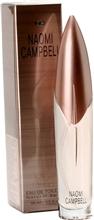 Naomi Campbell - Eau de toilette (Edt) Spray 50 ml