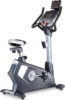 Titan Fitness Titan Life PRO B44 Motionscykel