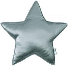 Kudde stjärna blå