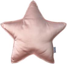Kudde stjärna rosa