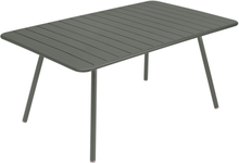 Fermob - Luxembourg Bord 165x100, Rosemary