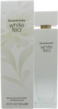 Elizabeth Arden White Tea Eau de Toilette 100ml Spray