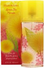Elizabeth Arden Green Tea Mimosa Eau de Toilette 100ml Spray