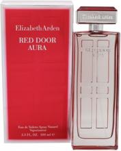 Elizabeth Arden Red Door Aura Eau de Toilette 100ml Spray
