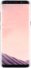 Samsung Galaxy S8 (64GB) - orchid-grey