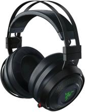 Razer Nari Ultimate Headset (PC/PS4)