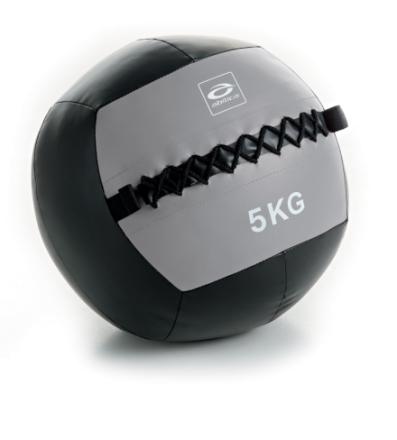 Abilica WallBall 5 kg