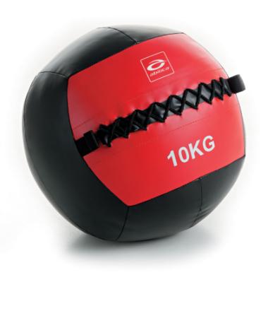 Abilica WallBall 10 kg