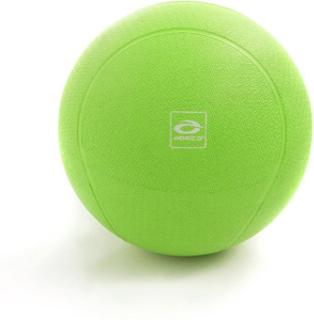 Abilica Medicinboll Abilica medisinball 3 kg