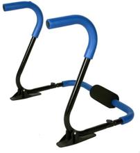 Roller Magetrener