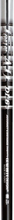 Graphite Design Tour AD DI Black 8 Wood - Stiff
