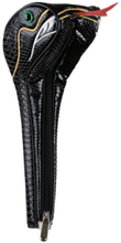 Snake Driver Headcover-Driver HC