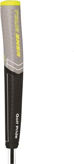 Golf Pride Tour SNSR Contour Pro 140cc Putter - Pistol 0.580