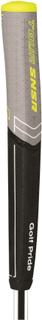 Golf Pride Tour SNSR Contour Pro 104cc Putter - Pistol 0.580