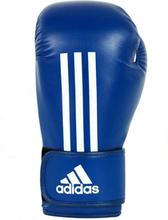 Adidas Energy 100 Boxhandske