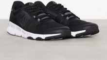 Reebok Performance Reebok Trainflex 2 Träningsskor Black/White