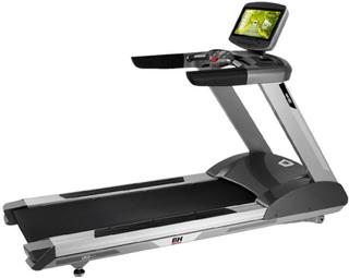 BH Fitness LK6800