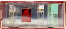 Elizabeth Arden Corporate Holiday Fragrance Gavesæt 4 Dele